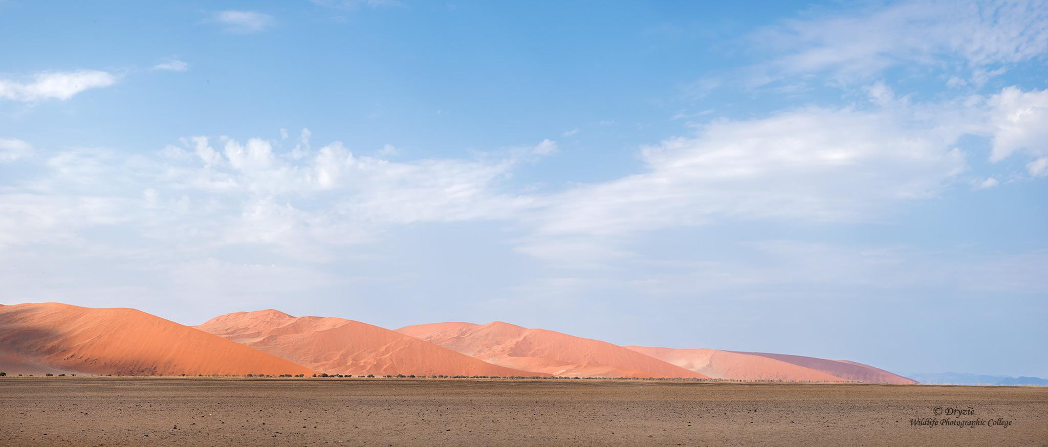 Dunes-Pano-2